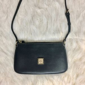 DOONEY AND BOURKE Lexi crossbody authentic